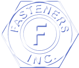 Fasteners Inc.